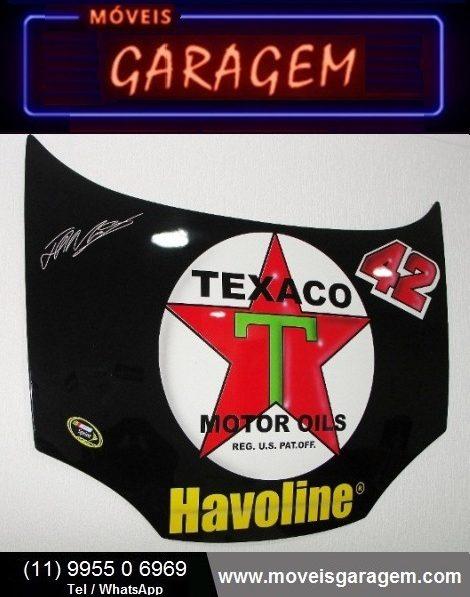 CAPO-NASCAR-TEXACO-MOVEISGARAGEM_