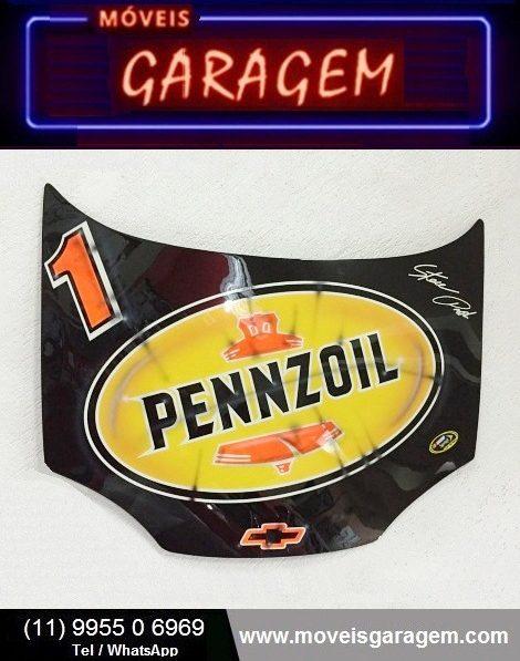 CAPO-NASCAR-PENNZOIL-MOVEISGARAGEM