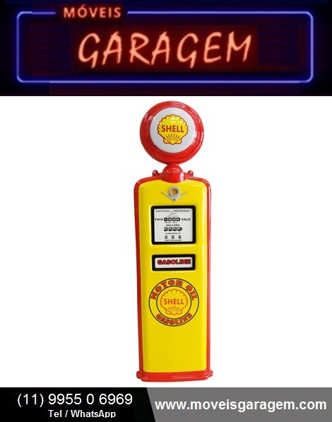 BOMBA-DE-GASOLINA-SHELL-MOVEISGARAGEM