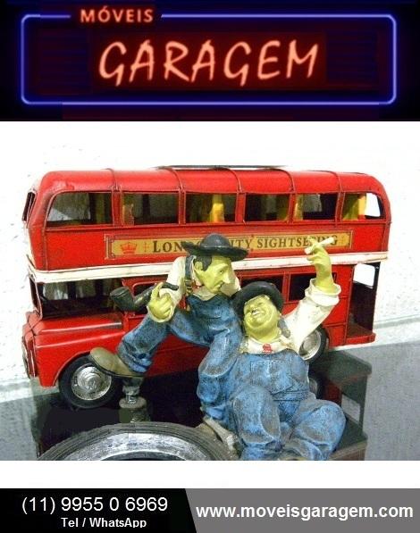 BOMBEIRO--MOVEISGARAGEM