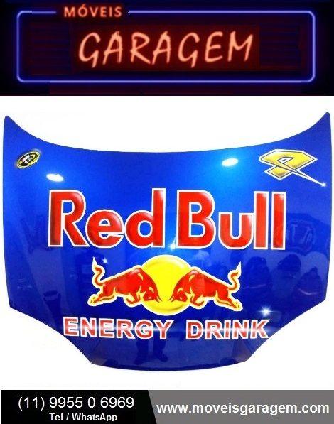 CAPO-NASCAR-RED-BULL-MOVEISGARAGEM
