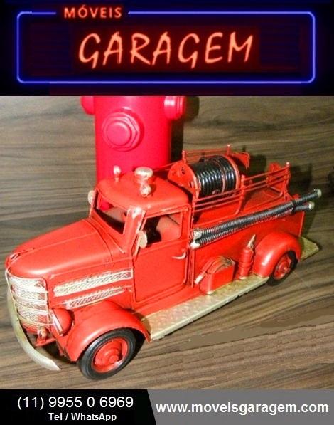 CARRO-BOMBEIRO-MOVEISGARAGEM-