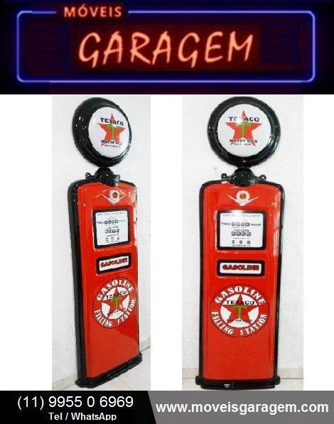 BOMBA-DE-GASOLINA-TEXACO--MOVEISGARAGEM